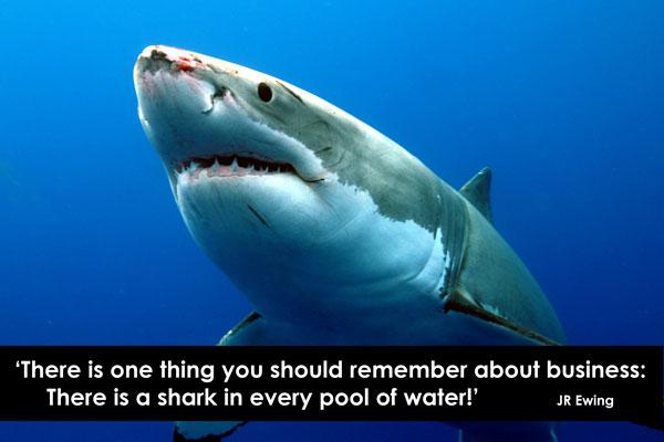 Shark_Ewing