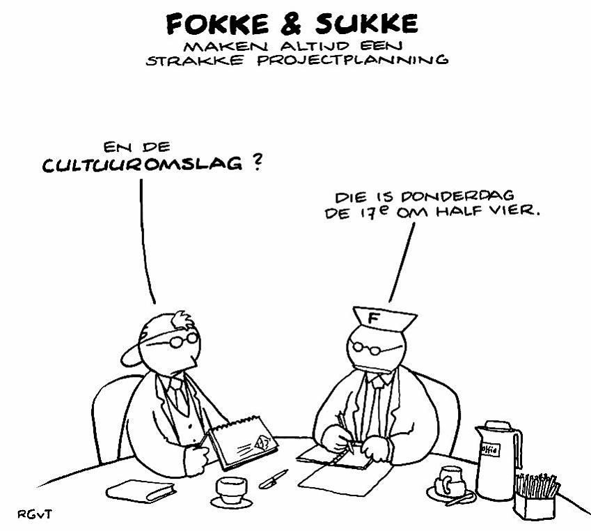 Verandermanagement-Fokke-Sukke-PieterBas-Automatisering